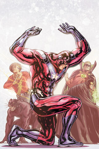 File:JSA 80-Page Giant 2011 Vol 1 1 Textless.jpg