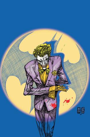 File:Joker 0007.jpg