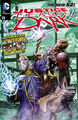 Justice League Dark Vol 1 11