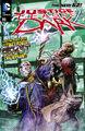 Justice League Dark Vol 1 11.jpg