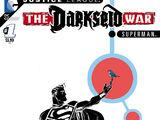 Justice League: The Darkseid War: Superman Vol 1 1