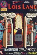 Lois Lane 106