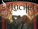 Lucifer Vol 3 2