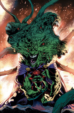 File:Martian Manhunter Vol 4 3 Textless.jpg