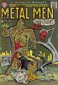 Metal Men 14