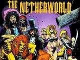 Netherworlders