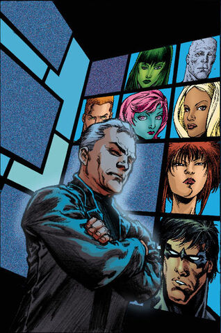 File:Outsiders Vol 3 17 Textless.jpg