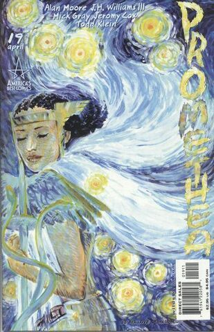 File:Promethea Vol 1 19.jpg