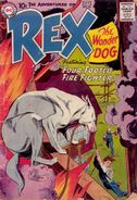 Rex the Wonder Dog 41