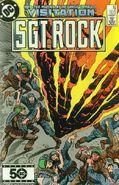 Sgt. Rock Vol 1 401
