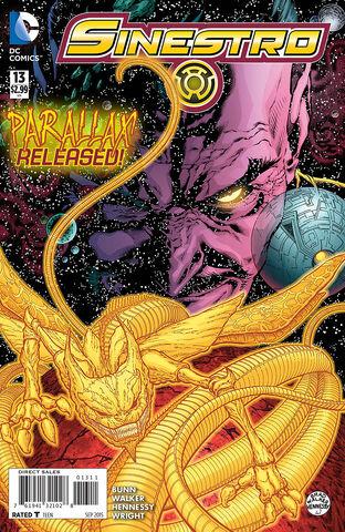 File:Sinestro Vol 1 13.jpg