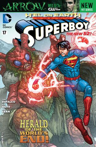 File:Superboy Vol 6 17.jpg