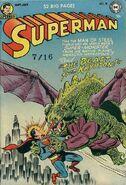 Superman v.1 78