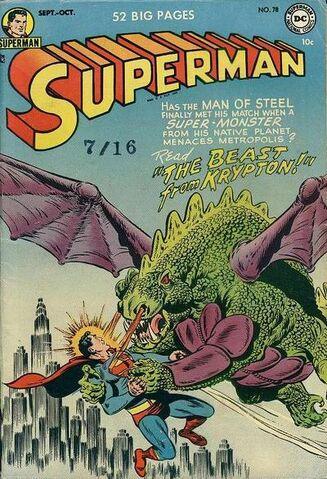 File:Superman v.1 78.jpg