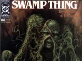 Swamp Thing Vol 2 88