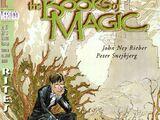 The Books of Magic Vol 2 36
