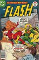 The Flash Vol 1 249