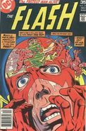 The Flash Vol 1 256