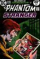 The Phantom Stranger Vol 2 28