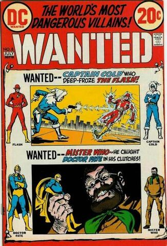 File:Wanted Vol 1 8.jpg
