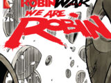 We Are Robin Vol 1 7