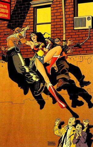 File:Wonder Woman 0177.jpg