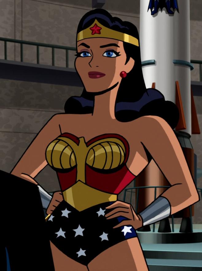 File:Wonder Woman BTBATB 001.png