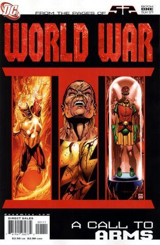 File:World War III Vol 1 1.jpg