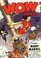 Wow Comics Vol 1 19