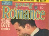 Young Romance Vol 1 56