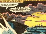 Zig-Zag (New Earth)