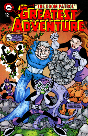 File:AVM Man Teen Titans.png