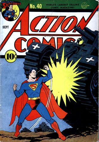 File:Action Comics 040.jpg