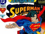 Action Comics Vol 1 703