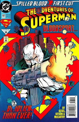 File:Adventures of Superman Vol 1 507.jpg