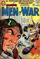 All-American Men of War Vol 1 107