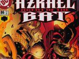 Azrael: Agent of the Bat Vol 1 86