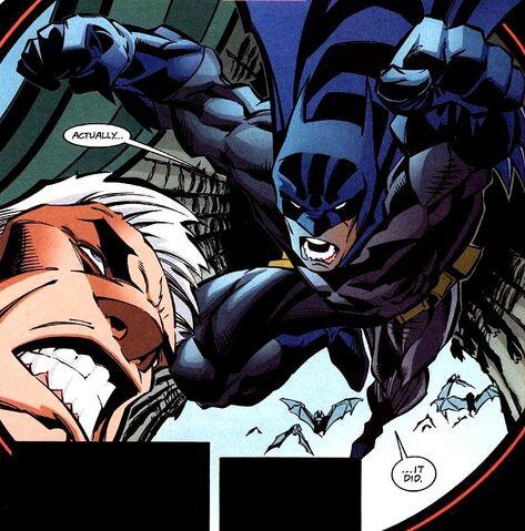 File:Batman 0291.jpg