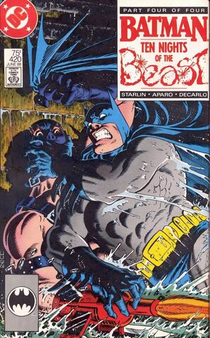 File:Batman 420.jpg