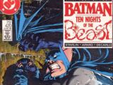 Batman Vol 1 420