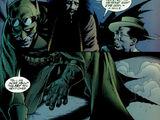 Bruce Wayne (Earth-40)