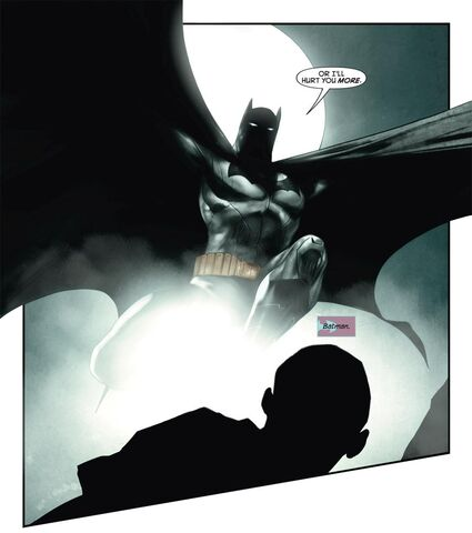 File:Batman Prime Earth 0006.jpg