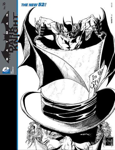 File:Batman The Dark Knight Vol 2 16 Sketch.jpg