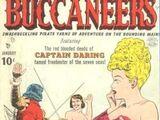 Buccaneers Vol 1 19