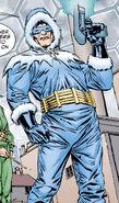 Captain Cold Earth-Three