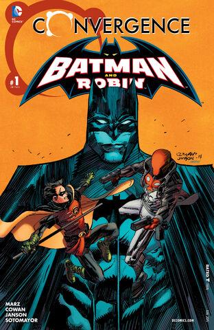 File:Convergence Batman and Robin Vol 1 1.jpg