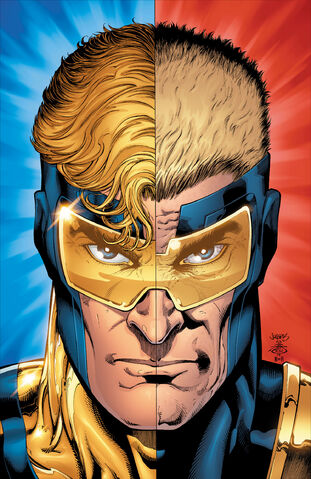 File:Convergence Booster Gold Vol 1 1 Textless.jpg