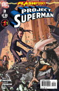 Flashpoint Project Superman Vol 1 3