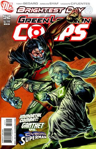 File:Green Lantern Corps Vol 2 52.jpg