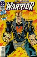 Guy Gardner Vol 1 17